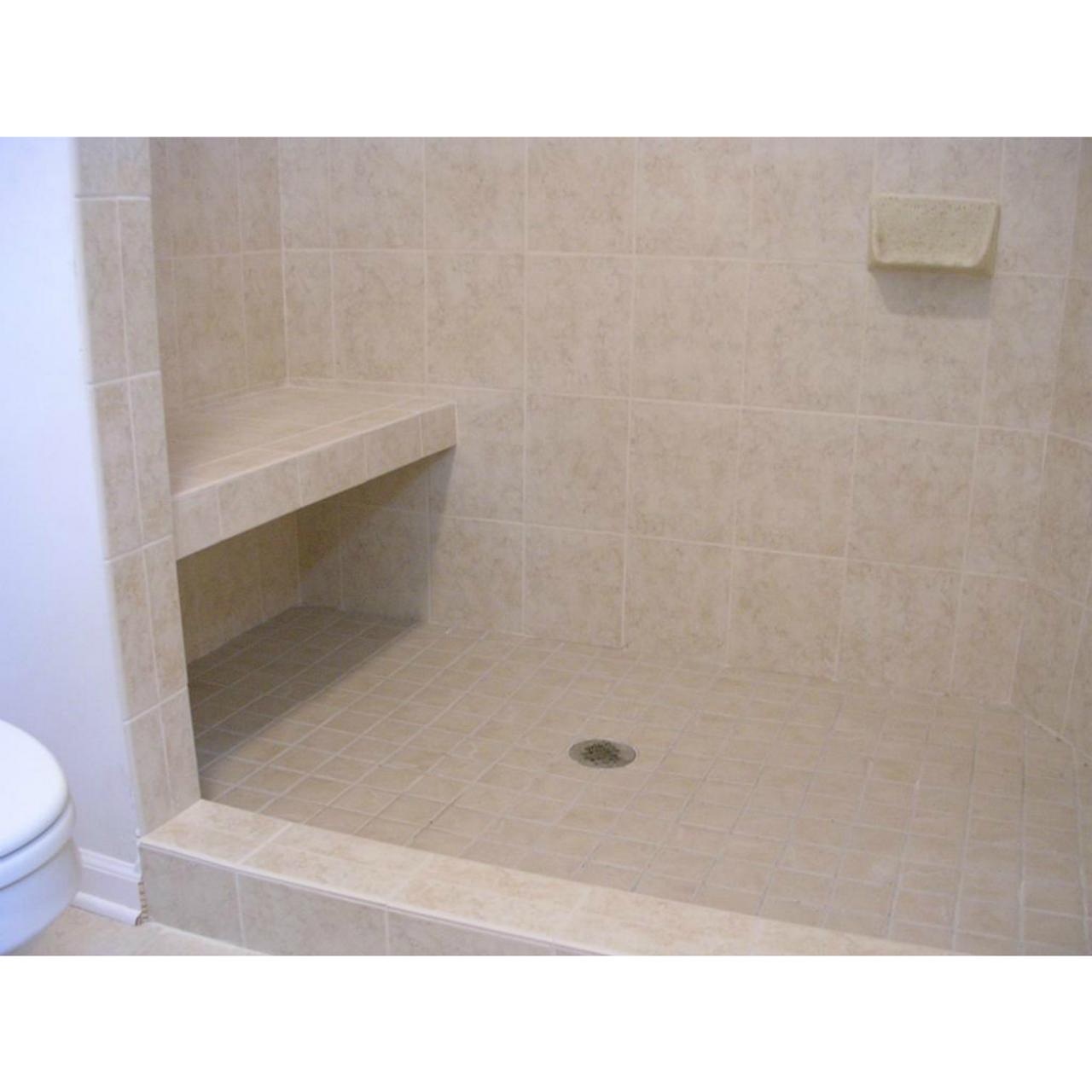 Adjustable Rectangular Bench by Innovis