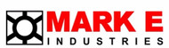 Mark E Industries