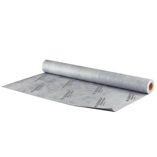 Durock Waterproof Membrane