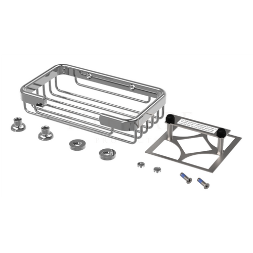 T100-001 installation kits