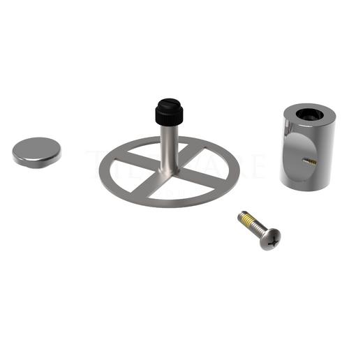 Thumb Hook - Installation kit