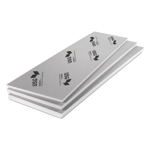Durock Ultralight Foam Backer Board