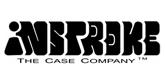 Instroke Cases