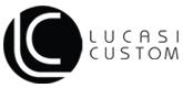 Lucasi Custom