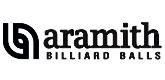 Aramith Billiard Balls