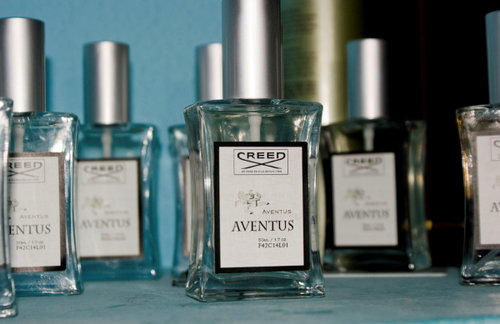 """acqua fiorentina"", ""alternative to creed aventus"", ""amazon creed aventus"", ""AVENTIS CREED"", ""aventus basenotes"", ""aventus clone"", ""aventus clones"", ""AVENTUS CREED FOR MEN"", ""Aventus Creed Similar Scents"", ""AVENTUS CREEDS"", ""AVENTUS FRAGRANCE"", ""aventus sale"", ""aventus split"", ""Aventus uk"", ""basenotes aventus"", ""basenotes creed aventus"", ""best aventus clone"", ""best creed aventus clone"", ""best creed aventus clones"", ""buy aventus uk"", ""Buy creed aventus John Lewis"", ""BUY CREED AVENTUS ONLINE UK"", ""BUY CREED AVENTUS ONLINE"", ""buy creed aventus uk"", ""buy creed cologne"", ""buy creed uk"", ""CHEAP CREED AVENTIS"", ""CHEAP CREED AVENTUS CANADA"", ""CHEAP CREED AVENTUS UK"", ""CHEAP CREED AVENTUS"", ""clones aventus"", ""Creed  aventus basenotes"", ""creed acqua fiorentina prices"", ""creed acqua fiorentina review"", ""creed amazon uk"", ""creed aventus amazon uk"", ""creed aventus Amazon.ca"", ""creed aventus base notes"", ""creed aventus batch"", ""Creed Aventus cheap Canada"", ""Creed Aventus cheap great britan"", ""creed aventus cheapest price"", ""creed aventus clone"", ""creed aventus clones"", ""creed aventus cologne for men"", ""CREED AVENTUS COLOGNES UK"", ""creed aventus decant"", ""creed aventus duty free Canada"", ""creed aventus france"", ""creed aventus groupon"", ""Creed aventus holt renfrew"", ""creed aventus impression"", ""creed aventus knock off"", ""creed aventus nordstrom"", ""Creed aventus perfume Canada"", ""Creed aventus perfume New York"", ""creed aventus pineapple batch"", ""Creed Aventus price uk"", ""creed aventus promo code"", ""creed aventus replica"", ""CREED AVENTUS TESTER"", ""CREED AVENTUS TESTERS"", ""Creed aventus the eBay"", ""Creed Aventus uk price"", ""creed aventus uk"", ""creed aventus vs bond"", ""creed aventus vs royal oud"", ""creed aventus vs"", ""creed cologne acqua fiorentina"", ""creed cologne aventus"", ""CREED COLOGNE CANADA"", ""CREED COLOGNE DECANT"", ""CREED COLOGNE DUPE"", ""Creed cologne EBay"", ""CREED COLOGNE FOR MAN"", ""CREED COLOGNE FOR MEN CANADA"", ""CREED COLOGNE FOR MEN UK"", ""creed cologne france"", ""creed cologne knockoff"", ""CREED COLOGNE PRICES CANADA"", ""CREED COLOGNE PRICES UK"", ""creed cologne promo code"", ""CREED COLOGNE REPLICA"", ""CREED COLOGNE SALE CANADA"", ""CREED COLOGNE SALE UK"", ""CREED COLOGNE SALE"", ""creed cologne uk"", ""CREED COLOGNE VERSION"", ""CREED COLOGNES  FOR MEN"", ""creed colognes and perfumes"", ""Creed colognes debenhams"", ""creed colognes ranked"", ""Creed colognes uk"", ""creed distibutors"", ""creed fragrance uk"", ""CREED FRAGRANCES"", ""creed imitation"", ""creed impression"", ""creed john lewis"", ""creed perfume amazon"", ""creed perfume aventus for her"", ""creed perfume fake"", ""creed perfume for him"", ""CREED PERFUME FOR MEN"", ""creed perfume history"", ""creed perfume macys"", ""creed perfume oil"", ""creed perfume prices"", ""creed perfume reviews"", ""creed perfume sale"", ""creed perfume samples"", ""creed perfume"", ""creed perfumes and colognes"", ""creed perfumes australia"", ""creed perfumes dubai"", ""creed perfumes for ladies"", ""creed perfumes history"", ""creed perfumes india"", ""creed perfumes price"", ""creed perfumes reviews"", ""creed scent finder"", ""creed scent house of fraser"", ""creed scent of oger"", ""creed scent of peace"", ""creed scent reviews"", ""creed scent samples"", ""creed scented candles"", ""creed scents"", ""creed split"", ""different creed colognes"", ""discount creed acqua fiorentina"", ""ebay creed aventus"", ""FAKE CREED AVENTIS COLOGNE"", ""fake creed aventus"", ""Fragrance Alternative List creed aventus"", ""Fragrance buy Canada creed aventus"", ""https://www.creedboutique.com"", ""jeremy fragrance top 10"", ""jeremy fragrance top ten"", ""list of creed colognes"", ""long lasting creed fragrance"", ""most popular creed colognes"", ""neiman marcus aventus"", ""NEW CREED COLOGNE"", ""new creed colognes"", ""PERFUME SHOP"", ""PERFUMESHOP"", ""scentbird creed"", ""scentiments creed"", ""Similar to Creed Aventus"", ""Similar to Creed colognes"", ""THE PERFUME SHOP"", ""top 10 creed colognes"", ""top 3 creed colognes"", ""where to buy creed aventus cheap"", ""where to buy creed aventus near me"", ""Where to buy creed aventus on-line"", ""Where to buy creed aventus online"", ""where to buy creed aventus"", ""where to buy creed cologne near me"", '""amazon creed"", 100ml Creed Aventus perfume attar, adventus, alternatives to creed aventus, avantis creed, aventus, aventus amazon, AVENTUS BEARD OIL, AVENTUS BEARD OILS, AVENTUS CREED, aventus creed alternative, aventus creed cologne, aventus creed ebay, AVENTUS CREED FOR MAN, AVENTUS CREED FOR MEN DUPE, aventus creed neiman, aventus creed neiman marcus, aventus creed price, aventus creed similar, Aventus Creed Similar Scent, aventus ebay, aventus review, BEARD OIL CREED AVENTUS FOR MEN, BEARD OILS CREED AVENTUS FOR MEN, best cologne for men, best creed cologne, best creed cologne for men, best creed colognes for men, best creed perfume for him, best imitation of creed aventus, best imitation of creed colognes, best prices creed, best selling creed   perfume, BLACK FRIDAY CREED AVENTUS, black friday creed aventus uk, Buy creed aventus, BUY CREED AVENTUS ON LINE, BUY CREED AVENTUS ON-LINE CANADA, BUY CREED AVENTUS ON-LINE COUPON, BUY CREED AVENTUS ON-LINE PROMO, BUY CREED AVENTUS ON-LINE UK, BUY CREED AVENTUS ONLINE CANADA, buy creed perfume, Buy CREED Perfumes, carolina herrera 212, CHEAP CREED AVENTUS FOR MAN, CHEAP CREED AVENTUS FOR MEN, CHEAP CREED AVENTUS FOR MEN CANADA, CHEAP CREED AVENTUS FOR MEN UK, cheap creed aventus on-line, cheap creed aventus online, CHEAP CREED COLOGNE, CHEAP CREED COLOGNE CANADA, CHEAP CREED COLOGNE UK, CHEAP CREED COLOGNES, cheap creed perfume, cheap seller of creed perfume, cheapcreed colognes, clone creed perfume, COLOGNE, COLOGNE  FRAGRANCE REVIEW ON creed, COLOGNE AVENTUS DE CREED, colognes similar to creed, colognes similar to creed aventus, Creed   amazon, creed   Perfume 