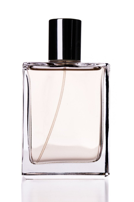 Burberry for men 1.7fL ~ Imported from French Perfumerys!