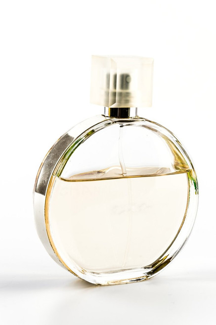 Shop Perfumes for Women 1.7fL ~ Imported from French Perfumerys! (Select ↓ from drop-down ↓ menu)