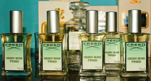 "CREED SUBLIME VANILLE, SUBLIME VANILLE perfume, SUBLIME VANILLE cologne, sublime cologne, ""acqua de gio"", ""alternative to creed aventus"", ""amazon creed aventus"", ""armani  acqua de gio cologne"", ""armani acqua de gio colognes"", ""armani Acqua de gio"", ""AVENTIS CREED"", ""aventus basenotes"", ""aventus clone"", ""aventus clones"", ""AVENTUS CREED FOR MEN"", ""Aventus Creed Similar Scents"", ""AVENTUS CREEDS"", ""AVENTUS FRAGRANCE"", ""aventus sale"", ""aventus split"", ""Aventus uk"", ""Aventus 