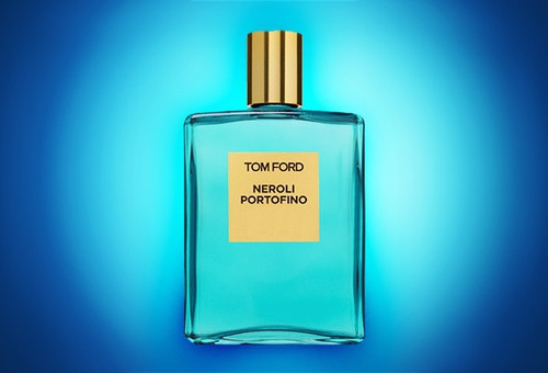 "neroli portofino,""tom ford neroli"" neroli portofino forte, neroli portofino acqua, neroli portofino review, neroli portofino body oil, neroli portofino dupe, neroli portofino basenotes, neroli portofino forte review, neroli portofino forte basenotes, neroli portofino body spray, neroli portofino forte, neroli portofino acqua, neroli portofino review, neroli portofino body oil, neroli portofino dupe, neroli portofino basenotes, neroli portofino forte review, neroli portofino forte basenotes, neroli portofino body spray, neroli portofino perfume, neroli portofino perfume parlour, tom ford neroli portofino perfume 100ml, perfume neroli portofino mercadolibre, neroli portofino cologne, neroli portofino cologne by tom ford, neroli portofino vs mugler cologne, neroli portofino sale, tom ford neroli portofino, tom ford neroli portofino acqua, tom ford neroli, tom ford neroli portofino forte, tom ford neroli portofino review, tom ford neroli portofino sample, tom ford neroli portofino 50ml, tom ford neroli portofino eau de parfum, tom ford neroli portofino body spray, tom ford neroli perfume, tom ford neroli perfume reviews, tom ford perfume neroli portofino 100ml, perfume tom ford neroli portofino basenotes, perfume similar to tom ford neroli portofino, tom ford neroli cologne, tom ford neroli perfume reviews, tom ford neroli perfume, tom ford fragrance neroli portofino limited eau de parfum, tom ford perfume neroli portofino 100ml, Tom ford perfume tester, Tom ford perfume, Tom ford cologne, Tom ford cologne for men, Tom ford cologne for women, Tom ford for sale, tom ford review, ""buy tom ford cologne"", ""buy tom ford neroli portofino"", ""buy tom ford neroli"", ""neroli tom ford"", ""tom ford cologne fake"", ""tom ford cologne knockoff"", ""tom ford colognes fake"", ""tom ford colognes knockoff"", ""tom ford grey vetiver eau de parfum"", ""tom ford grey vetiver"", ""tom ford neroli portifino"", ""tom ford neroli portofino eau de parfum"", ""tom ford neroli portofino parfum"", ""tom ford neroli portofino sale"", ""tom ford neroli portofino"", ""tom ford neroli"", ""tom ford portofino"", ""tom ford unisex pefumes"", ""tom ford unisex"", ""tom ford vetiver"", BEARD OIL TOM FORD, BEARD OILS, BEARD OILS TOM FORD NEROLI, BEARD OILS TOM FORD NEROLI PORTOFINO, BEARD OILS TOM FORDS, best selling Tom ford perfume, best Tom ford cologne, best Tom ford perfume for him, cheap seller of Tom ford perfume, cheap tom ford COLOGNE, cheap tom ford COLOGNES, cheap tom ford perfume, cheap tom ford perfumeS, COLOGNE FRAGRANCE REVIEW ON Tom ford perfume, Fragrance Review: Tom   ford perfume Miss Whoever You Are, Fragrance Review: Tom ford perfume, How much Tom ford perfume, Reviews   of Tom ford perfume, seller of Tom ford, seller Tom ford perfume, Tom ford   perfume cheap price, Tom ford amazon, tom ford cheap cologne duplication, tom ford cheap perfume duplication, tom ford cheap perfume duplication men, tom ford cologne, tom ford cologne discount, tom ford cologne for men, tom ford cologne knock, tom ford cologne knock off, tom ford colognes, tom ford colognes knock off, Tom ford eau de parfum unisex, Tom ford eBay, Tom ford fragrance, Tom ford fragrance review, Tom ford fragrantica, Tom ford notino, Tom ford perfume, Tom ford perfume   fragrance, Tom ford perfume 'Signature Scent', Tom ford perfume - a  fragrance for women and me, Tom ford perfume - a fragrance for men and me, Tom ford perfume - Buy Online, Tom ford perfume - Online, Tom ford perfume 1.7, Tom ford perfume And Colognes, Tom ford perfume basenotes, Tom ford perfume best seller, Tom ford perfume clone, Tom ford perfume cologne, Tom ford perfume decant, Tom ford perfume discontinued, Tom ford perfume for her, Tom ford perfume for him, Tom ford perfume for Women, Tom ford perfume off, Tom ford perfume Perfume Smellin' Things, Tom ford perfume price, Tom ford perfume samples, Tom ford perfume Scent, Tom ford perfume scent of peace, Tom ford perfume Signature Eau de Parfum   Spra, Tom ford perfume smells like, Tom ford perfume tester, Tom ford perfume tester sample, Tom ford perfume The Series FRAGRANCE/COLOGNE, Tom ford perfume uk, Tom ford perfume WITH   OPINIONS FROM MEN, Tom ford perfume WITH OPINIONS FROM WOMEN, Tom ford perfume 