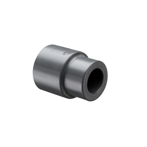 Pvc Reducing Bushing