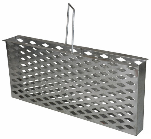 NDS Dura Slope Catch Basin Trash Basket