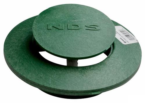 """6"""" NDS Pop-Up Emitter Only (Green) (Each)"""