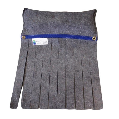 Bio-Skirt (Single Pack)