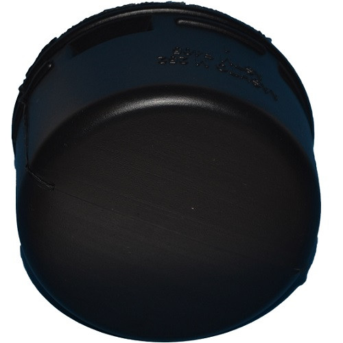 "3"" Singlewall Cap (BE)"