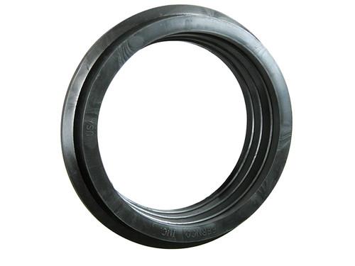 "Fernco  4"" Concrete Manhole Adapter"