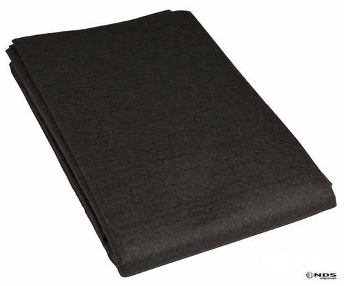 Flo-Well Fabric Wrap