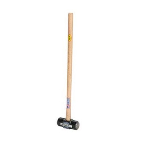 Seymour 8 lb. Sledge Hammer 41560