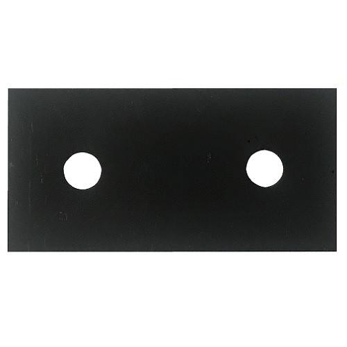 Marsh Mat Inlet Filter Disk