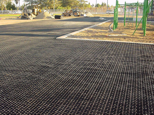 Nds Ez Roll Grass Pavers 4 X 150 The Drainage Products