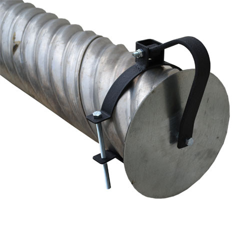 Flap Gate 6 Quot Standard The Drainage Products Store