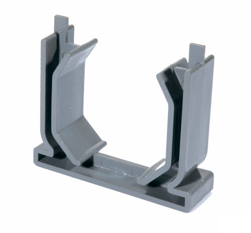 NDS Mini Channel Coupling (Gray) (Each)