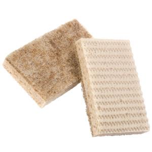 Natural Distressing Sponge