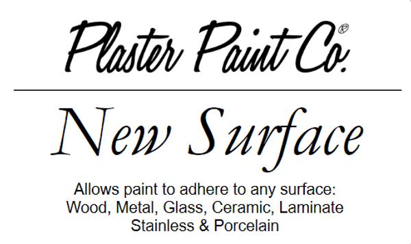 New Surface Pint - 16oz