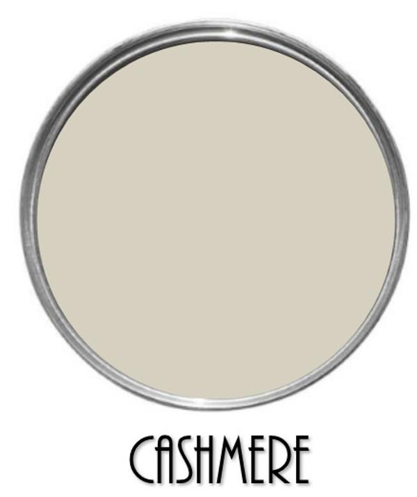 Original Plaster Paint ~ Requires Sealant