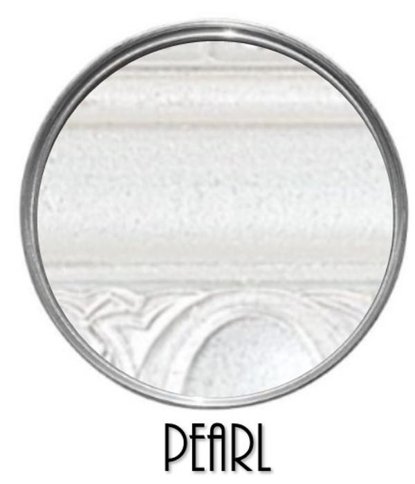 Metallic Original Paint ~ Requires Sealant