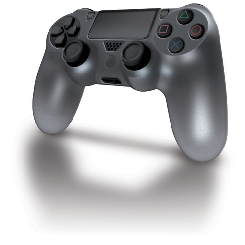Comfort Grip for PS4®