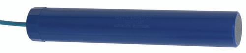 STAPERM™ Model AG-3-SW For Salt Water Service