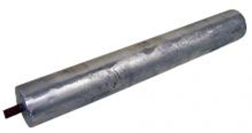 Heater Treater Anodes