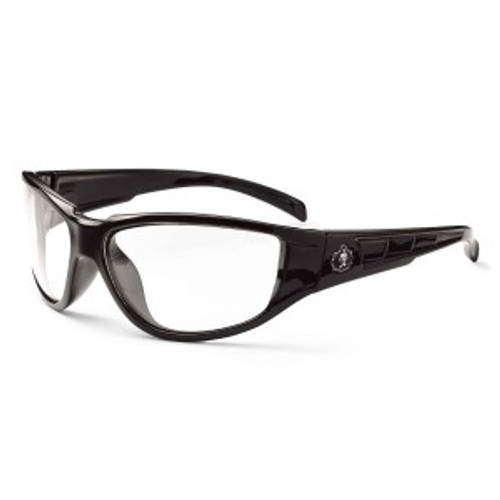 Skullerz® Njord Safety Glasses