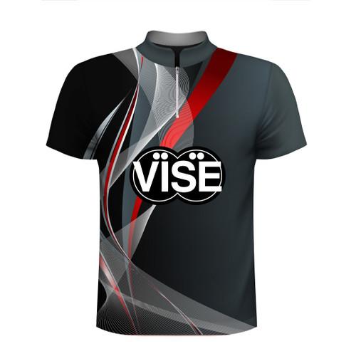 VISE SE (S)
