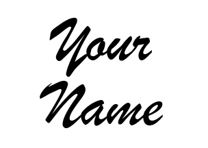 name-font-2016.jpg