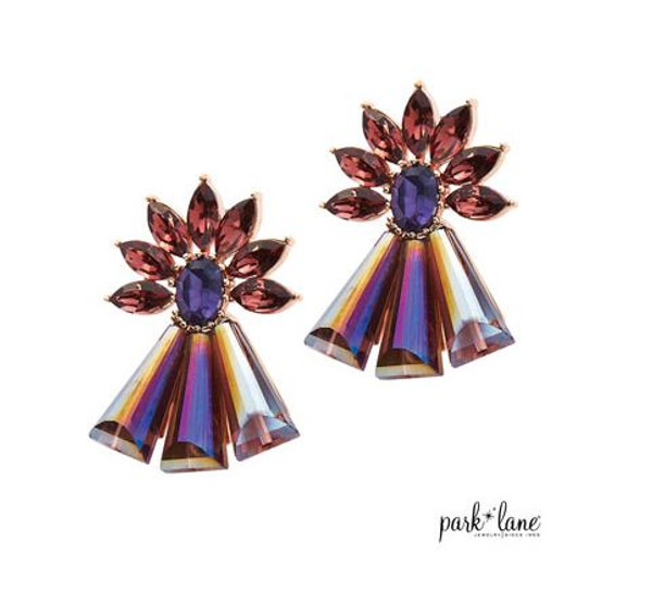Fantastique Earrings