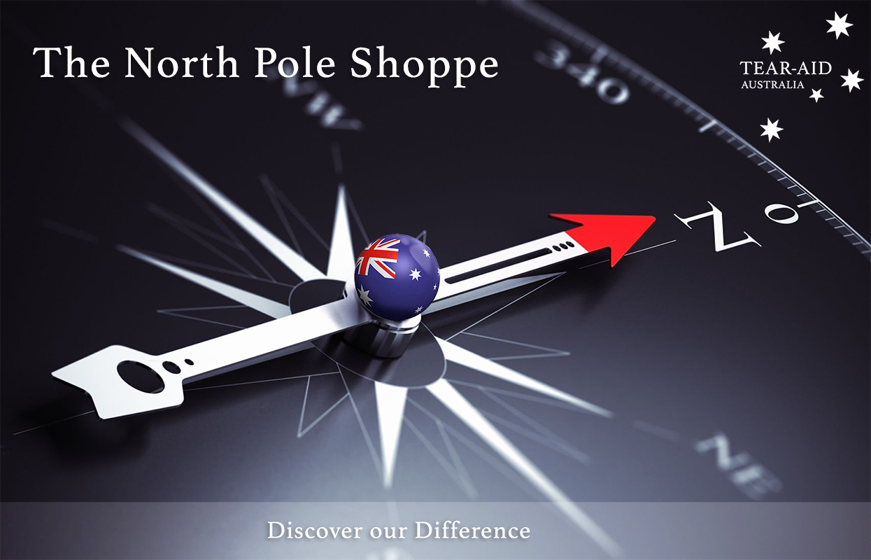 The North Pole Shoppe