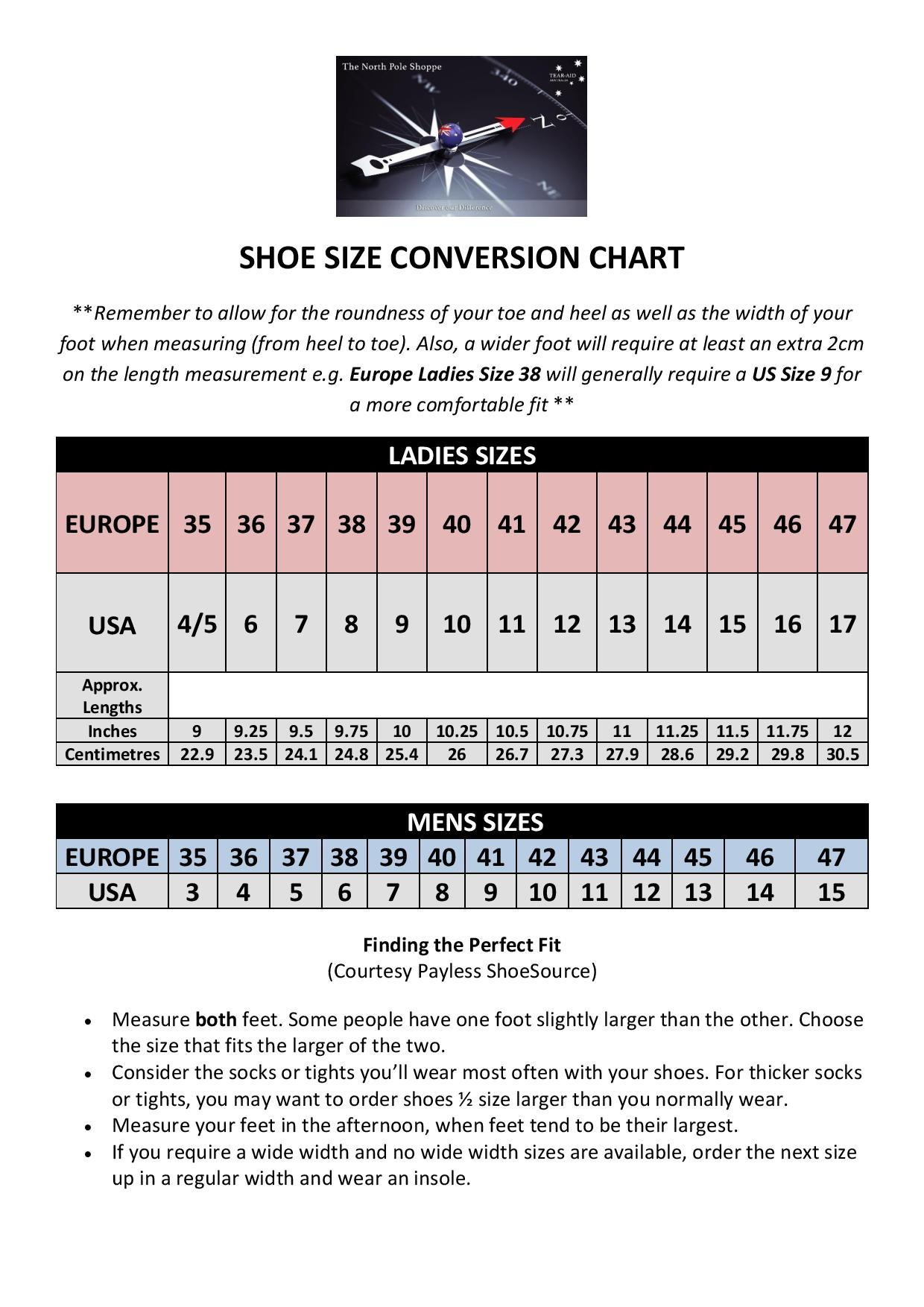 shoe-size-conversion-chart-updated-august-2018-page-001.jpg