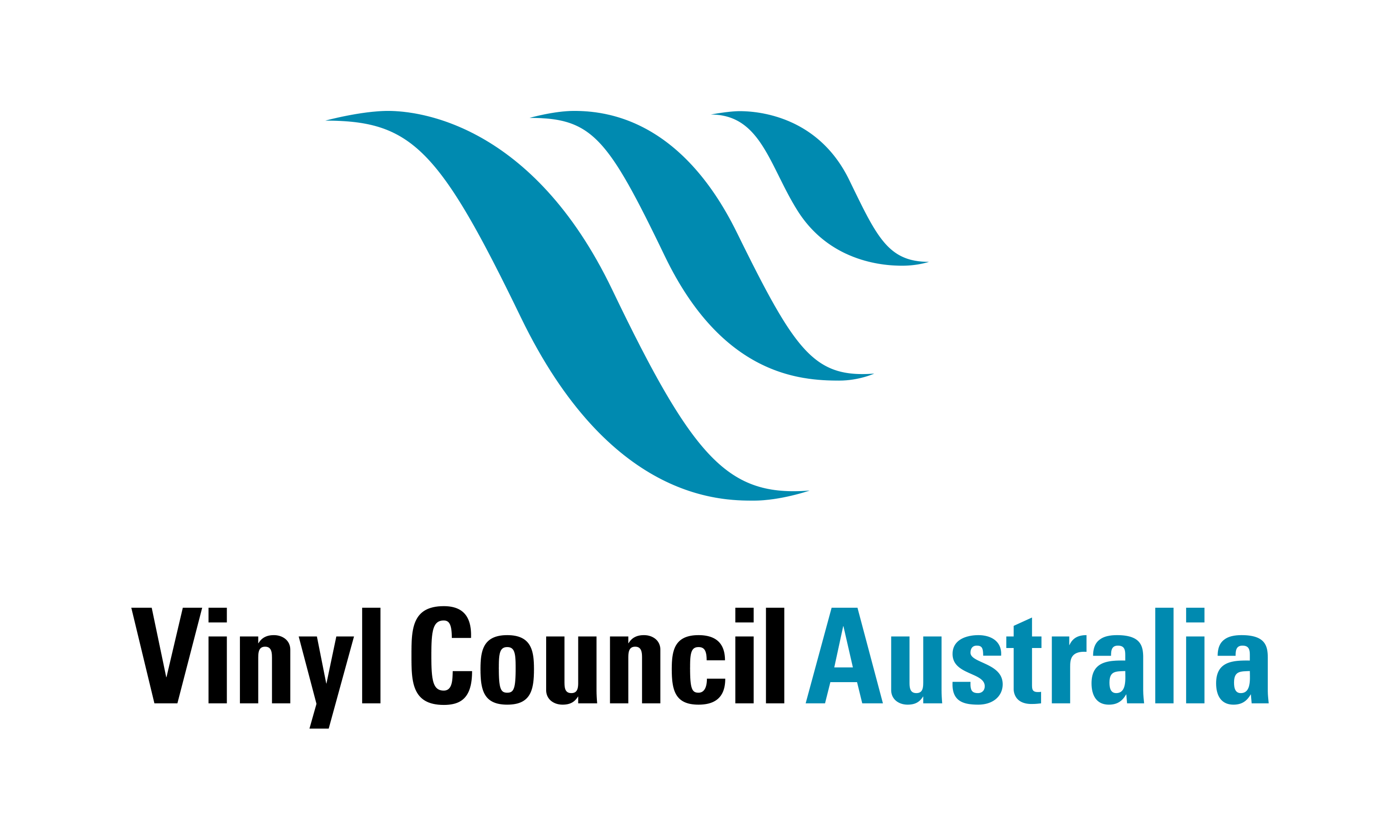 Vinyl Council Australia