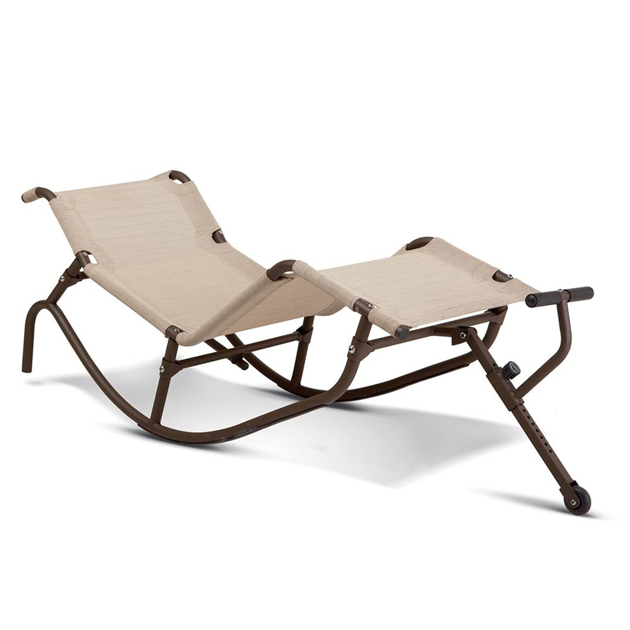 Easy Outdoor Caribbean Lounge Chair Gd 700 Relax In