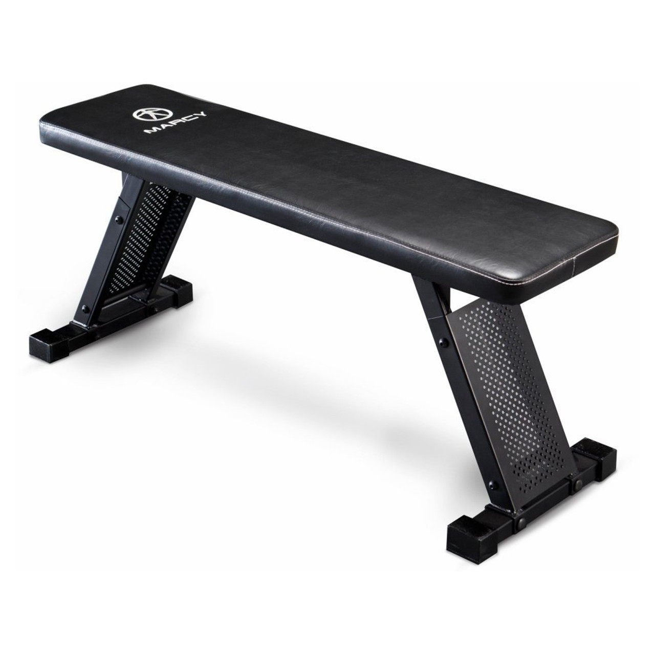 Marcy Flat Bench Sb 1315 Quality Heavy Duty Strength
