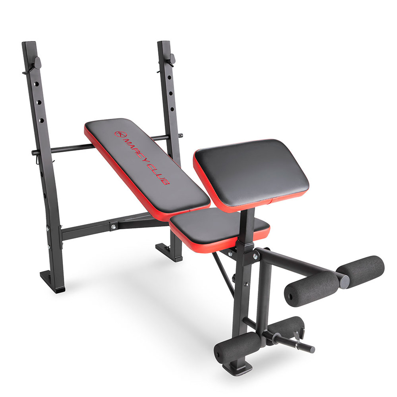 to bench zoom x click weight com press standard weights leg designsbyemilyf everlast with