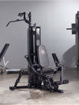 Marcy-Pro-Two-Station-Home-Gym-PM-4510-2