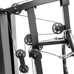 Marcy-150LB-Home-Gym-MWM-6150-Accessories-Pulleys