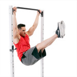 Marcy Power Cage and Weight Bench SM-5092 Leg Lifts