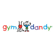 Gym Dandy