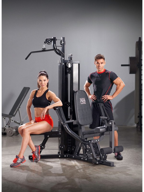 Marcy-Pro-Two-Station-Home-Gym-PM-4510-3