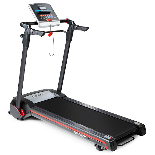 Horizon Evolve Sg Compact Treadmill Parts: The Best Treadmills For Home Use