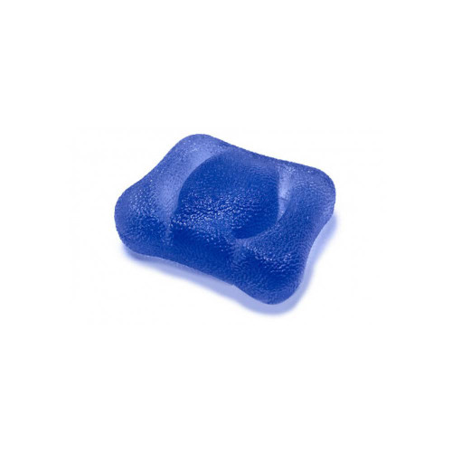 The Squeeze Bar SB-15 by Marcy is a compact and convenient way to both improve grip and relieve tension and stress